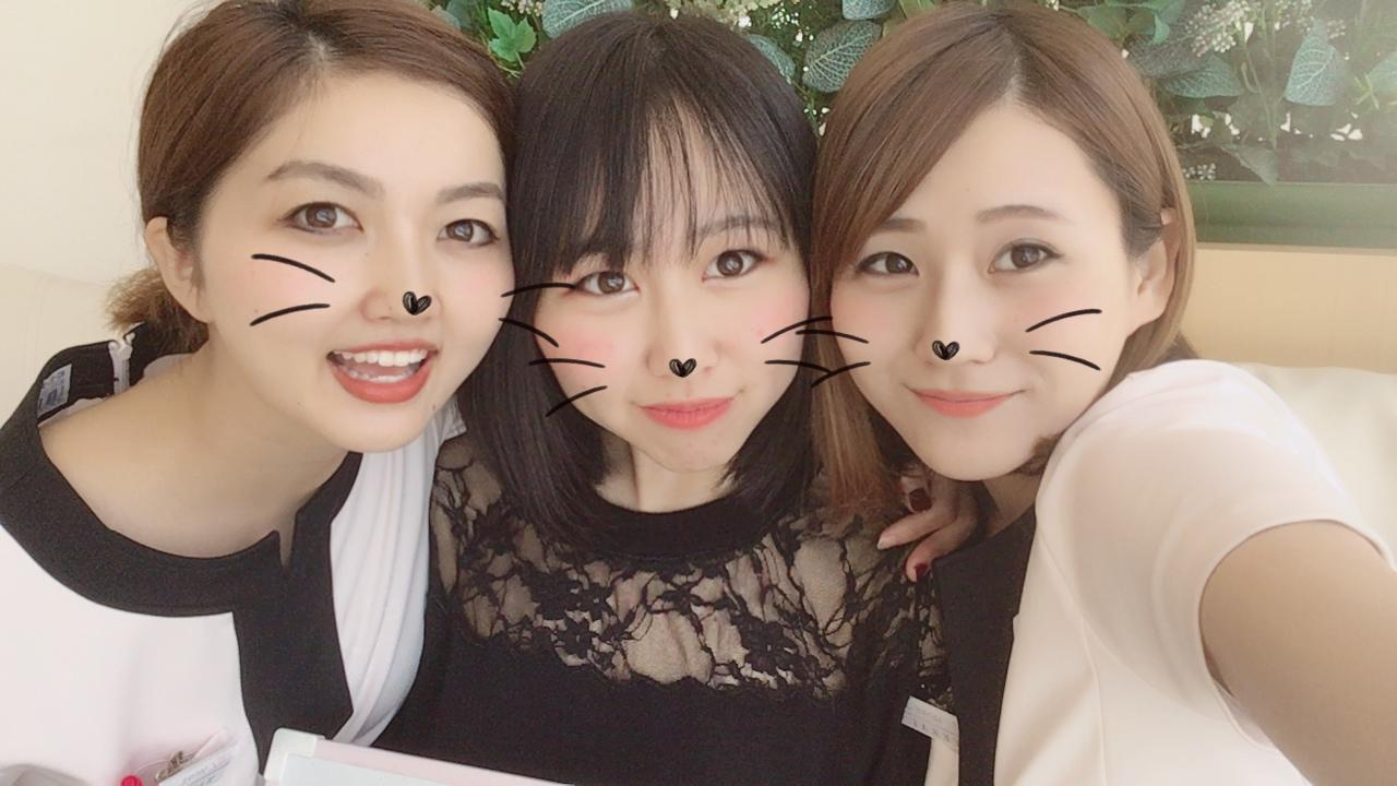 しほちゃんと3人.jpg