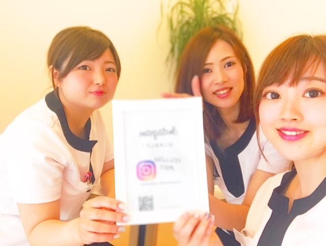 インスタ紹介2.jpg
