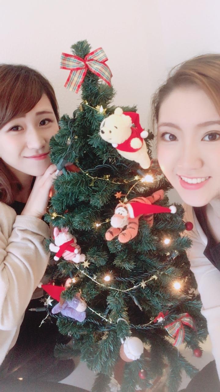 寺井岡本クリスマス.jpg