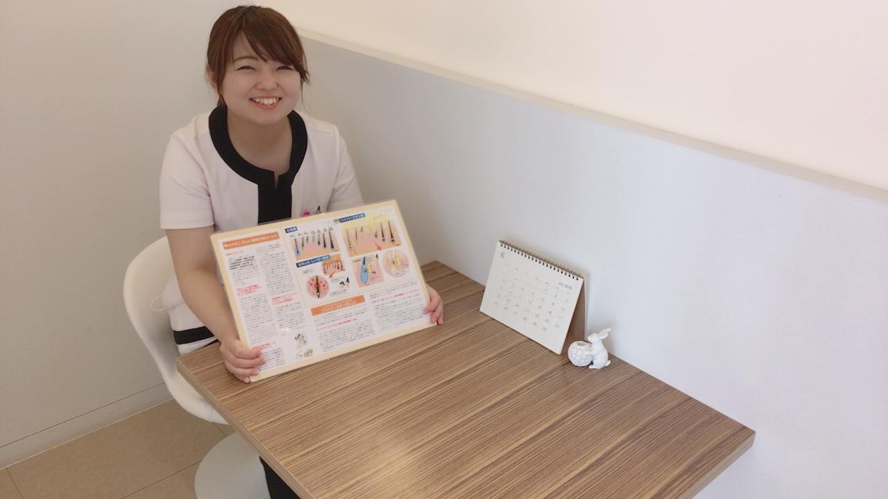 信川カウンセリング.jpg