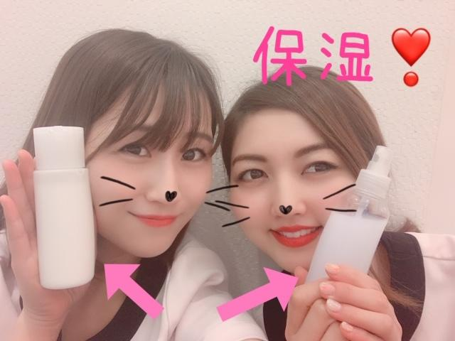 ぷるぷる2.JPG