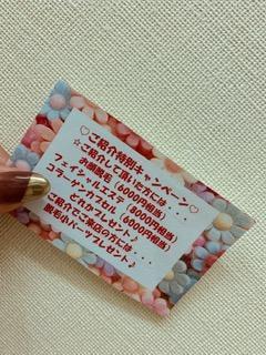IMG_9356.JPG