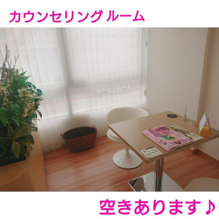 PhotoGrid_1584845370498.jpg