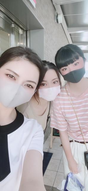 しほちゃん姉妹.JPG