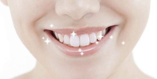 シロクデンタル歯.png