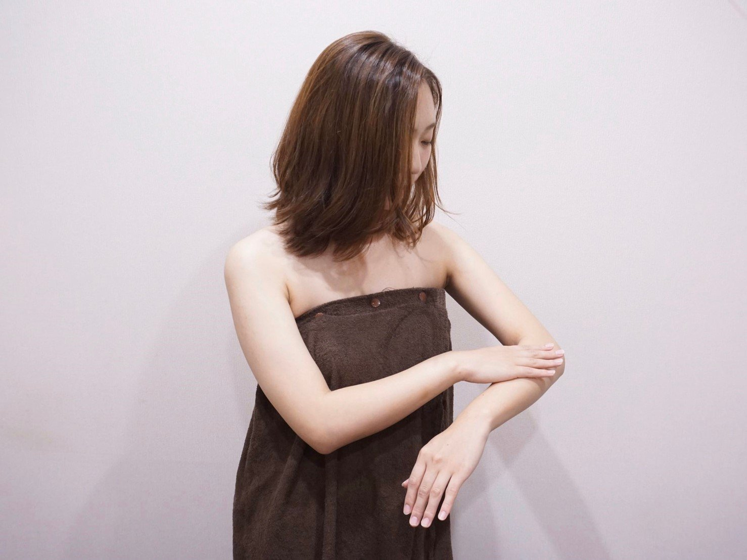 1025-MORE補正_191025_0040.jpg