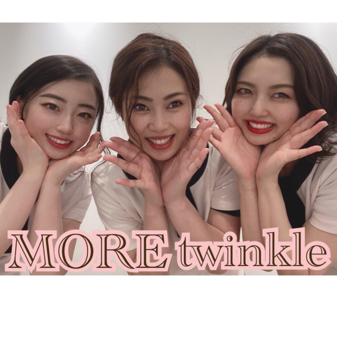 more!.JPG
