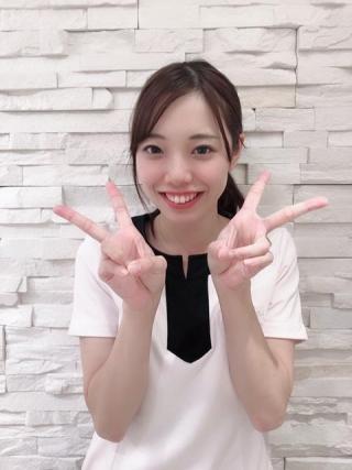 和久井リセラ紹介.JPG